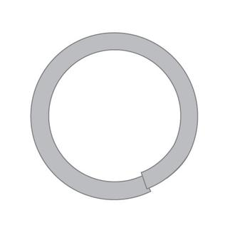 T316 Spring Washers